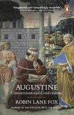 Augustine (eBook, ePUB)