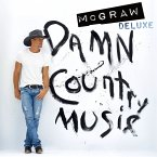 Damn Country Music (Deluxe Edt.)