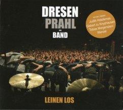 Leinen Los.Lim.Edition - Dresen,Andreas/Prahl,Axel