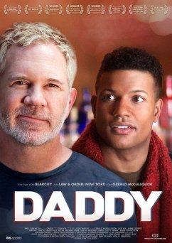 Daddy (OmU) - Gerald Mccullouch/Dan Via/Jaime Cepero