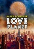 Love Planet (eBook, ePUB)