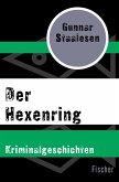 Der Hexenring (eBook, ePUB)