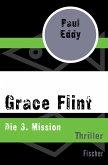 Grace Flint (eBook, ePUB)