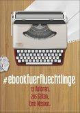 #ebookfuerfluechtlinge (eBook, ePUB)