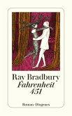 Fahrenheit 451 (eBook, ePUB)