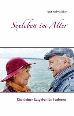 Sexleben im Alter