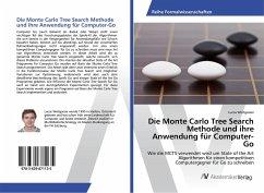 Die Monte Carlo Tree Search Methode und ihre An...