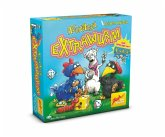 Heckmeck Extrawurm (Spiel-Erweiterung)