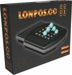Lonpos.CC 66 (Spiel)