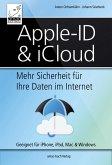 Apple ID & iCloud (eBook, ePUB)