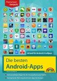 Die besten Android-Apps (eBook, ePUB)