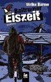 Baltrumer Eiszeit / Baltrum Ostfrieslandkrimis Bd.9