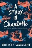 A Study in Charlotte (eBook, ePUB)