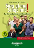 Sing along - Singt mit!