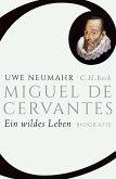 Miguel de Cervantes (eBook, ePUB)
