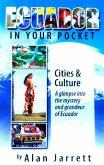 Ecuador In Your Pocket (eBook, ePUB)