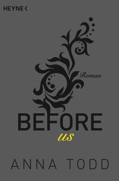 Before us / After Bd.5 (eBook, ePUB) - Todd, Anna