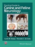 Practical Guide to Canine and Feline Neurology (eBook, PDF)