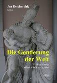 Die Genderung der Welt (eBook, ePUB)