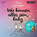 Wir können alles sein, Baby (MP3-Download)