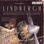 Lindbergh (MP3-Download)