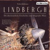 Lindbergh / Mäuseabenteuer Bd.1 (MP3-Download)