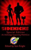 Sidekicks - Special Edition (eBook, ePUB)