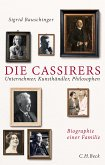 Die Cassirers (eBook, ePUB)