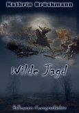 Wilde Jagd (eBook, ePUB)