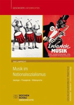 Musik im Nationalsozialismus
