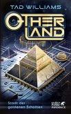 Stadt der goldenen Schatten / Otherland Bd.1 (eBook, ePUB)
