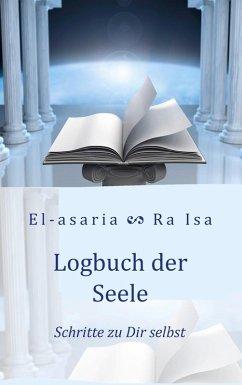 Logbuch der Seele (eBook, ePUB)
