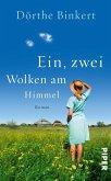 Ein, zwei Wolken am Himmel (eBook, ePUB)