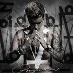 Purpose (Deluxe Edt.)