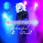 Farbenspiel Live-Die Tournee (1cd)