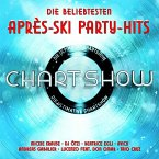 Die Ultimative Chartshow - Apres-Ski Party Hits