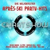 Die Ultimative Chartshow - Apres-Ski Party Hits
