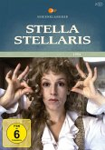 Stella Stellaris - Die komplette Serie