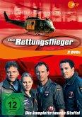 Die Rettungsflieger - Staffel 9