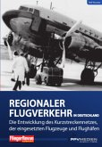 Regionalflugverkehr in Deutschland
