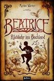 Beatrice - Rückkehr ins Buchland (eBook, PDF)