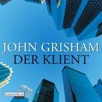 Der Klient (MP3-Download)