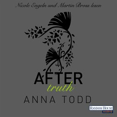 After truth / After Bd.2 (MP3-Download) - Todd, Anna
