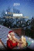 Kleine anrüchige Weihnachtsgeschichte (eBook, ePUB)