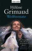 Wolfssonate (eBook, ePUB)