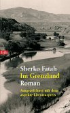 Im Grenzland (eBook, ePUB)