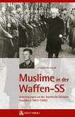 Muslime in der Waffen-SS (eBook, ePUB)