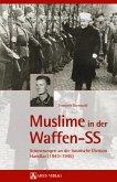 Muslime in der Waffen-SS (eBook, PDF)
