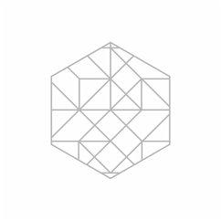 Symmetry (Box Set) - Donoso,Ricardo