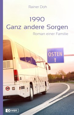1990 (eBook, ePUB) - Doh, Rainer
